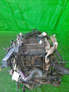 Двигатель Mitsubishi Pajero MINI, H58A, 4A30T; 16Valve F8104 [074W0051532]