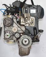 ДВС ALFA Romeo/FIAT/Lancia Doblo II/500 L/IDEA