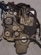 ДВС ALFA Romeo/FIAT/Lancia Ypsilon