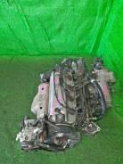 Двигатель Honda Accord, CD3, F18B; TPAM F9280 [074W0052730]