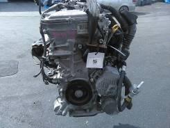 Двигатель Lexus CT200H, ZWA10, 2Zrfxe, 074-0047458