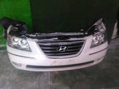 Ноускат Hyundai Sonata, G4KE [298W0019998]