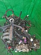 Двигатель Nissan Liberty, RM12; RW11; TP12; WTP12, QR20DE; Aluminium F8241 [074W0051670]