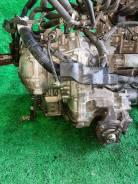 Акпп Suzuki Hustler, MR31S; MS31S; MS41S; MR41S, R06A; 4WD F6893 [073W0044029]