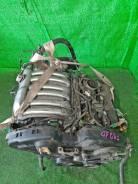 Двигатель Peugeot 407, 6D;6E;6C;9D, XFV ES9A; F9210 [074W0052632]