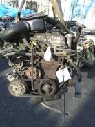 Двигатель Suzuki Jimny, JB23W, K6AT, 074-0049398