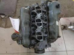 Двигатель Ford Explorer UN150 1996
