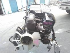 Двигатель Toyota Crown, GXS12, 1GFE, 074-0044605