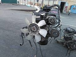 Двигатель Toyota Crown, GXS12, 1GFE, 074-0051779