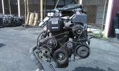 Двигатель Toyota Crown, GXS12, 1GFE, 074-0053134