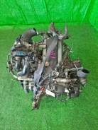 Двигатель Daihatsu Terios KID, J111G; J131G, Efdet; F9094 [074W0052516]