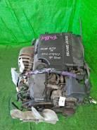Двигатель Toyota, GX100, 1GFE; Beams F8843 [074W0052265]