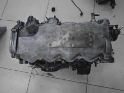 Двигатель Nissan Almera [10102BN360]