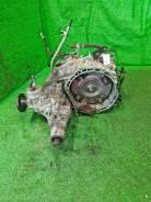 Акпп Mazda CX-7, ER3P, L3VDT; 4WD F9200 [073W0046061]