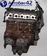 Двигатель (ДВС) Lancia Kappa 1995 [838A1000]