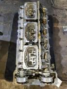Головка блока BMW 535i, F07, N55B30A [038W0000320]
