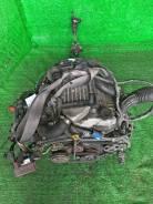 Двигатель Suzuki Jimny, JB23W, K6AT; 1MOD F6312 [074W0049732]