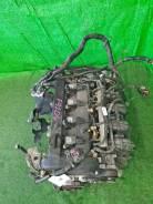 Двигатель Mazda Premacy, CREW, LFVE; 2MOD F9204 [074W0052626]