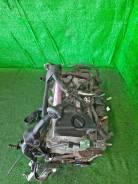 Двигатель Toyota, NCP59; NCP25; NCP65; NCP16; NCZ25; NCP15; NCP55; NCP35; NNP15; NCP85, 1NZFE; F9166 [074W0052588]