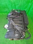Двигатель Volvo, MW66; MS; MS38; MS66; MW38; MK; MK38; MC; MC38, B5244S5 B5244S4; F8692 [074W0052113]