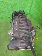 Двигатель Volvo, MS38; MS66; MW; MW38; MW66; MK; MK38; MC; MC38, B5244S4 B5244S5; F8453 [074W0051872]