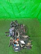 Двигатель, M100A; M100S, EJVE; F9297 [074W0052728]