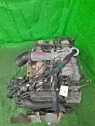 Двигатель Toyota MARK II, GX81, 1GGE; F9212 [074W0052634]