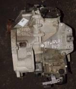 АКПП AUDI/Volkswagen/Skoda GOLF [0AM300049E]