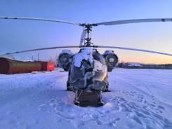 Продается вертолет