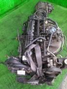 Двигатель JEEP Grand Cherokee, WJ, MX; F4633 [074W0047996]