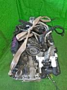 Двигатель Volvo V70, BW98; C98; BZ95; BW56; DZ98; AS98, B6324S; F8214 [074W0051643]