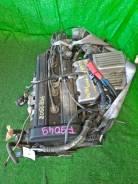 Двигатель Honda CR-V, RD1; RD2, B20B; 2MOD F9049 [074W0052471]