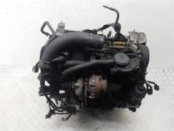 Двигатель Chevrolet Captiva C100 2008 [Z20S]
