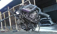 Двигатель Suzuki Jimny, JB23W, K6AT, 074-0052045