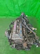 Двигатель Toyota WISH, ZNE10; ZZT240; ZZT230; ZZE122; ZNM10; ZZE127, 1ZZFE; MEX F9073 [074W0052495]