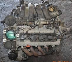 ДВС AUDI/Volkswagen/Skoda GOLF/Passat