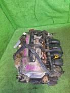 Двигатель Toyota, ZZV50, 1ZZFE; 2MOD F9278 [074W0052703]