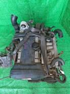 Двигатель Volvo V70, LW, B5234T8; V70R F6651 [074W0050073]