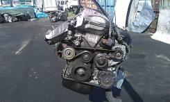 Двигатель Toyota ISIS, ZNM10, 1ZZFE, 074-0052538