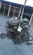 Двигатель Toyota Allion, ZZT245, 1ZZFE, 074-0053427