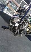 Двигатель Toyota WISH, ZNE14, 1ZZFE, 074-0053836