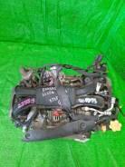 Двигатель Subaru Legacy, BM9, EJ253; EJ253Juafe F8657 [074W0052077]