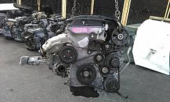 Двигатель Mitsubishi Galant, CY3A, 4B10, 074-0053208