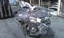 Двигатель Toyota Estima, MCR30, 1MZFE, 074-0053137