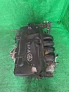 Двигатель Toyota WISH, ZNE10, 1ZZFE; Electro F7586 [074W0051008]