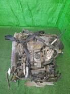 Двигатель Nissan Vanette, SK82MN; SK82LM; SK82MM; SK82LN, F8; 4WD, EFI F9188 [074W0052610]