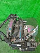 Двигатель Toyota, SXV20, 5SFE; KAT F9246 [074W0052668]