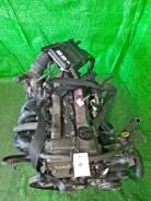 Двигатель Toyota Estima, ACR55, 2AZFE; F8328 [074W0051757]