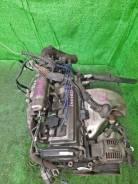 Двигатель Toyota, SXV25, 5SFE; KAT F9247 [074W0052669]