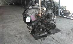 Двигатель Toyota Estima, ACR55, 2AZFE, 074-0052938